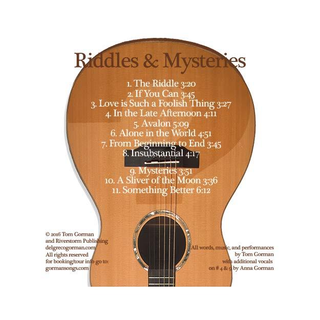 riddles_backsm